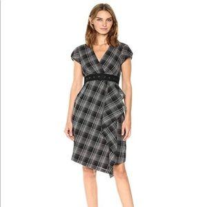 Nanette Lepore Gloria Dress